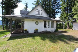 Photo 31: 6095 Squilax Anglemomt Road in Magna Bay: North Shuswap House for sale (Shuswap)