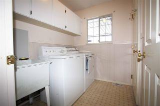 "Photo 8: 3458 MERRITT Street in Abbotsford: Abbotsford West House for sale in ""Fairfield Estates"" : MLS®# R2428871"
