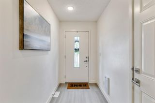 Photo 5: 43 Walden Path SE in Calgary: Walden Row/Townhouse for sale : MLS®# A1124932