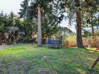Photo 23: 3007 Selmar Rd in : La Glen Lake House for sale (Langford)  : MLS®# 873718