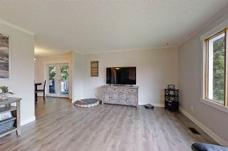 Photo 3: 4620 CROCUS Crescent in Prince George: West Austin House for sale (PG City North (Zone 73))  : MLS®# R2472667