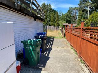 Photo 12: 480 Hewgate St in : Na South Nanaimo House for sale (Nanaimo)  : MLS®# 879963
