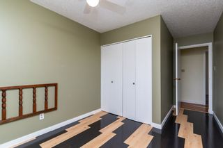 Photo 20: 188 CENTENNIAL Court in Edmonton: Zone 21 Townhouse for sale : MLS®# E4232176