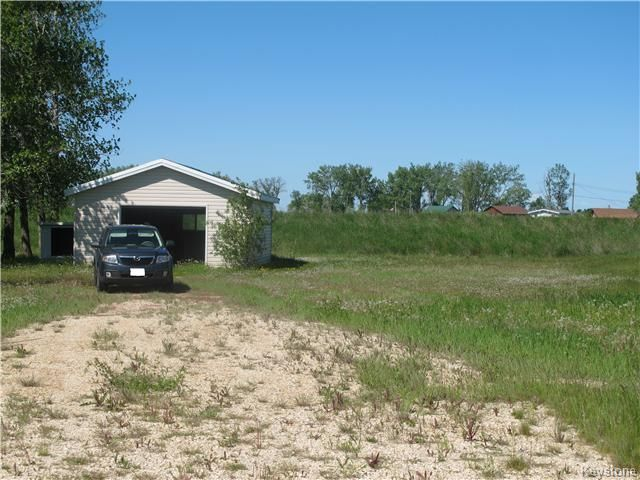 Photo 3: Photos:  in St Laurent: Manitoba Other Residential for sale : MLS®# 1615474