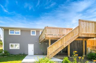 Photo 17: 8 Burke Crescent in Swift Current: South West SC Residential for sale : MLS®# SK864124