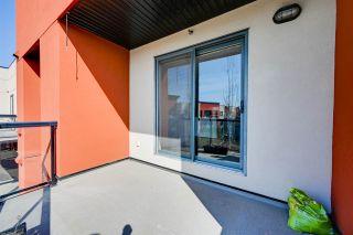 Photo 22: 421 304 AMBLESIDE Link in Edmonton: Zone 56 Condo for sale : MLS®# E4236988