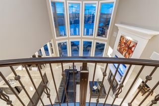 Photo 33: 9 Hamptons View NW in Calgary: Hamptons Detached for sale : MLS®# A1093436