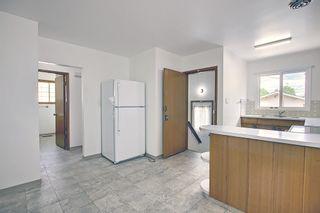 Photo 15: 12021 79 Street in Edmonton: Zone 05 House for sale : MLS®# E4251373
