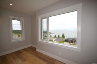 Photo 41: 3887 Gulfview Dr in : Na North Nanaimo House for sale (Nanaimo)  : MLS®# 884619