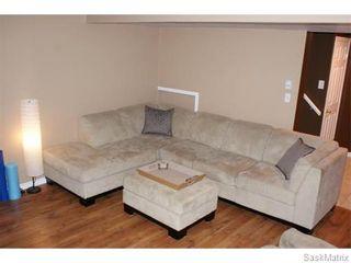 Photo 36: 4904 MARIGOLD Drive in Regina: Garden Ridge Complex for sale (Regina Area 01)  : MLS®# 555758