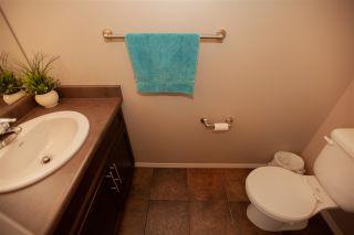 Photo 17:  in Edmonton: Zone 55 House Half Duplex for sale : MLS®# E4248799