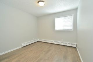 Photo 27: 203 10504 77 Avenue in Edmonton: Zone 15 Condo for sale : MLS®# E4229459
