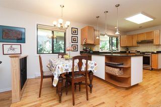 Photo 13: 8714 Forest Park Dr in North Saanich: NS Dean Park House for sale : MLS®# 844492