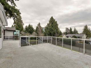 "Photo 8: 14732 16A Avenue in Surrey: Sunnyside Park Surrey House for sale in ""THE GLENNS"" (South Surrey White Rock)  : MLS®# R2549303"
