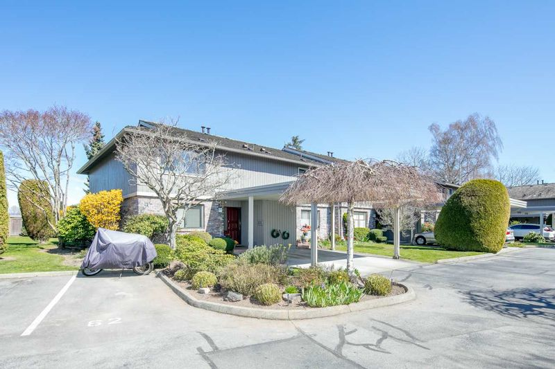 FEATURED LISTING: 24 - 11771 KINGFISHER Drive Richmond