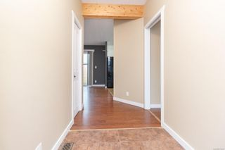 Photo 6: 340 Selica Rd in : La Atkins House for sale (Langford)  : MLS®# 873558