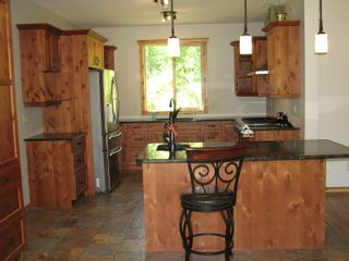 Photo 11: 1441 Taylor Rd: Sorrento House for sale (Shuswap)  : MLS®# 10208117
