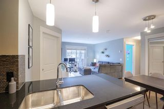 Photo 7: 5111 155 Skyview Ranch Way NE in Calgary: Skyview Ranch Apartment for sale : MLS®# A1102479