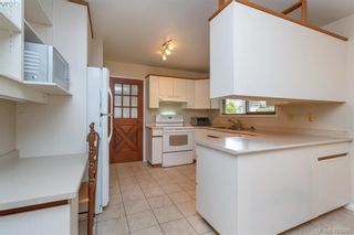 Photo 10: 5071 Belvedere Cres in NORTH SAANICH: Du West Duncan House for sale (Duncan)  : MLS®# 758497