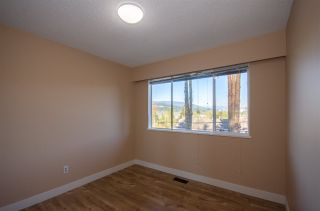 Photo 16: 1941 CHARLES Street in Port Moody: College Park PM 1/2 Duplex for sale : MLS®# R2568079