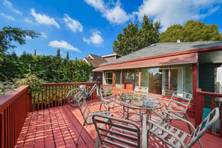 """Photo 18: 1314 E 24 Avenue in Vancouver: Knight House for sale in """"Cedar Cottage"""" (Vancouver East)  : MLS®# R2621033"""