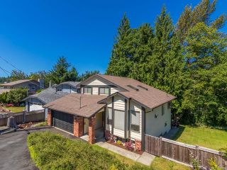 Photo 39: 3581 Fairview Dr in NANAIMO: Na Uplands House for sale (Nanaimo)  : MLS®# 845308