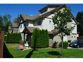 Main Photo: #2 9626 Jensen Road: House for sale (LE)  : MLS®# 10103591