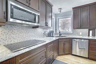 Photo 15: 12 Oakland Way: St. Albert House for sale : MLS®# E4239275