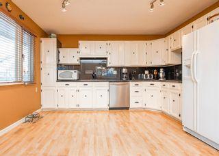 Photo 17: 2307 Lake Bonavista Drive SE in Calgary: Lake Bonavista Detached for sale : MLS®# A1065139