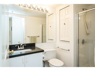 """Photo 26: D306 9838 WHALLEY Boulevard in Surrey: Whalley Condo for sale in """"Balmoral Court"""" (North Surrey)  : MLS®# R2567841"""