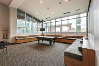 Photo 21: 702 210 15 Avenue SE in Calgary: Beltline Apartment for sale : MLS®# A1054473