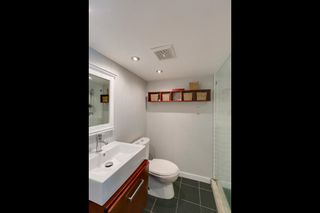 "Photo 33: 38724 BUCKLEY Avenue in Squamish: Dentville House for sale in ""Dentville"" : MLS®# R2572436"