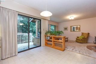 Photo 9: 8679 Forest Park Dr in NORTH SAANICH: NS Dean Park House for sale (North Saanich)  : MLS®# 772597