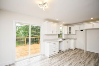 Photo 12: 36 Cathy Road in Brookside: 40-Timberlea, Prospect, St. Margaret`S Bay Residential for sale (Halifax-Dartmouth)  : MLS®# 202114954