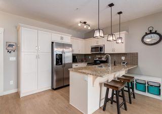 Photo 2: 3111 522 Cranford Drive SE in Calgary: Cranston Apartment for sale : MLS®# A1141480