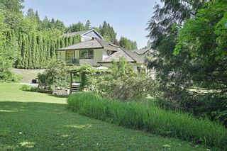 """Photo 65: 26177 126 Avenue in Maple Ridge: Websters Corners House for sale in """"Whispering Falls"""" : MLS®# R2459446"""