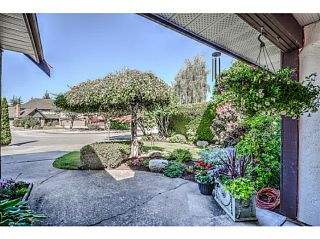 Photo 3: 6780 JUNIPER DR in Richmond: Woodwards House for sale : MLS®# V1137170