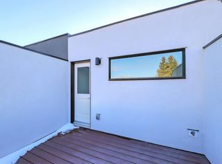 Photo 26: 2806 Edmonton Trail NE in Calgary: Winston Heights/Mountview Row/Townhouse for sale : MLS®# A1089576