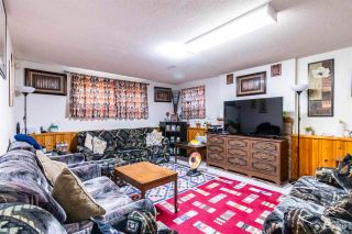 Photo 4: 5286 CLARENDON Street in Vancouver: Collingwood VE House for sale (Vancouver East)  : MLS®# R2572988
