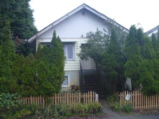 Main Photo: 6084 CHESTER Street in Vancouver: Fraser VE House for sale (Vancouver East)  : MLS®# R2622466