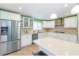 """Photo 8: 9331 ALGOMA Drive in Richmond: McNair House for sale in """"MCNAIR"""" : MLS®# R2567133"""