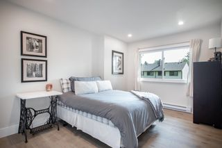 """Photo 16: 9 11771 KINGFISHER Drive in Richmond: Westwind Townhouse for sale in """"Somerset Mews"""" : MLS®# R2601333"""