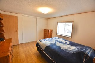 Photo 9: 1156 N MACKENZIE Avenue in Williams Lake: Williams Lake - City Manufactured Home for sale (Williams Lake (Zone 27))  : MLS®# R2540596