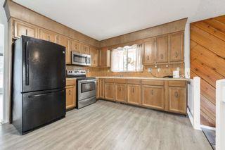 Photo 7: 10220 166 Avenue in Edmonton: Zone 27 House for sale : MLS®# E4265876
