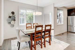 Photo 12: 1 310 12 Avenue NE in Calgary: Crescent Heights Row/Townhouse for sale : MLS®# A1112547