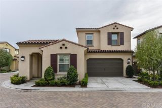 Photo 2: 166 Palencia in Irvine: Residential for sale (GP - Great Park)  : MLS®# CV21091924