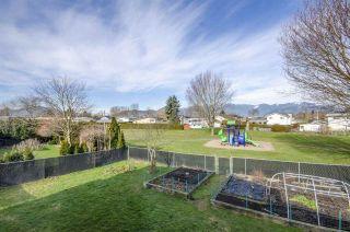 "Photo 10: 46201 GREENWOOD Drive in Chilliwack: Sardis East Vedder Rd House for sale in ""SARDIS PARK"" (Sardis)  : MLS®# R2439338"