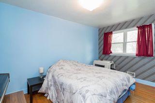 Photo 13: 81 Crowson Bay in Winnipeg: East Fort Garry Residential for sale (1J)  : MLS®# 202022486