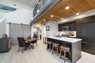 """Photo 4: 151 6168 LONDON Road in Richmond: Steveston South Condo for sale in """"THE PIER AT LOGAN LANDING"""" : MLS®# R2619129"""