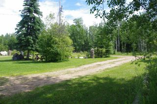 Photo 48: 2-231053 TWP RD 623.8 (Lot 55A): Rural Athabasca County House for sale : MLS®# E4248549